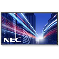 """90"""" NEC MultiSyncE905 - Large-Format Display"""