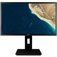 "24"" Acer B246HLymdr - LCD monitor"