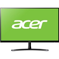 "27""Acer ED272A - LCD Monitor"