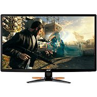 """27"""" Acer GN276HLbid Gaming Monitor - LCD monitor"""