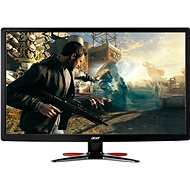 """27"""" Acer GF276bmipx Gaming - LED Monitor"""