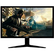"23.6"" Acer KG241Qbmix Gaming - LED Monitor"
