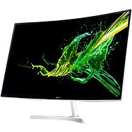 """32"""" Acer EB321QURWIDP - LCD monitor"""