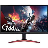 """27"""" Acer KG271Cbmidpx Gaming - LCD monitor"""