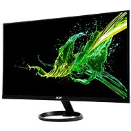 "27"" Acer R271bmid - LCD monitor"