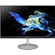 """27"""" Acer CB272 - LCD Monitor"""