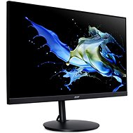 """23.8"""" Acer CB242Ybmiprx"""