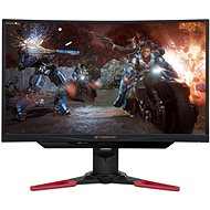 "Acer Z271Tbmiphzx Predator 27"" - LCD monitor"