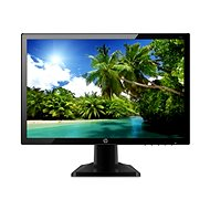 "HP 20kd 19.5"" - LED Monitor"