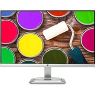 "23.8"" HP 24ea - LCD monitor"