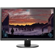 "24"" HP 24o - LED Monitor"