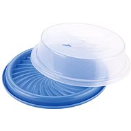 WPro DFL 201 Microwave Oven Kit - Microwave Dishes
