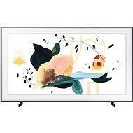 """43"""" Samsung The Frame QE43LS03T - Television"""