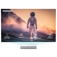 Samsung The Premiere SP-LSP7T - Projector