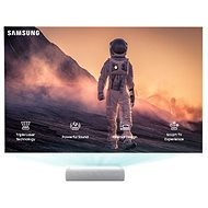 Samsung The Premiere SP-LSP9T - Projector