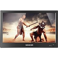 "10"" Sencor SPV 7011 - Portable Player"