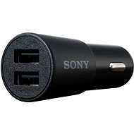 Sony CP-CADM2 - Car Charger