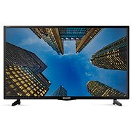 "32"" Sharp LC 32HI5122 - Television"