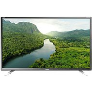 "32"" Sharp 32BG2E - Television"