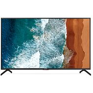"50"" Sharp 50BN5EA - Television"