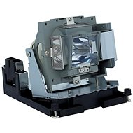 Optoma Projector Lamp EH2060/DH1015/EX784/DH1016 - Replacement Lamp