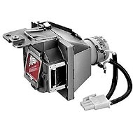 Optoma Projector Lamp S300 / X300 / S300 + / DS325 / DX325 - Replacement Lamp