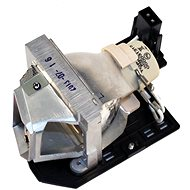 Optoma Lamp for X305ST/W305ST/GT760 projector