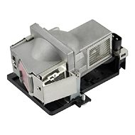 Optoma Lamp for X304M / W304M projector - Replacement Lamp