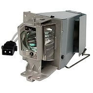 Optoma Projector Lamp DS345 / DS346 / S315 / S316 / DX345 / DX346 / X315 / X316 / W300 / W316 - Replacement Lamp