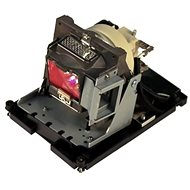 Optoma Projector Lamp EH500/DH1017/X600