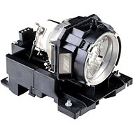 Optoma Lamp for W415/ E415 projector - Replacement Lamp