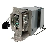 Optoma Projector Lamp H114/S331/W331