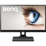 "27"" BenQ BL2706HT Business Monitor - LCD monitor"