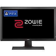 "BenQ ZOWIE RL2455 24"" Console e-Sports Monitor - LCD monitor"