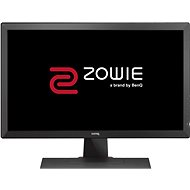 "24"" Zowie by BenQ RL2455S - LCD monitor"