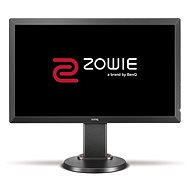 """24"""" Zowie by BenQ RL2455TS - LCD monitor"""