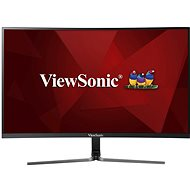 "31.5"" Viewsonic VX3258-2KC-mhd - LCD monitor"