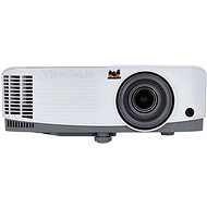 Viewsonic PA503S - Projector