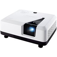 ViewSonic LS700-4K - Projector
