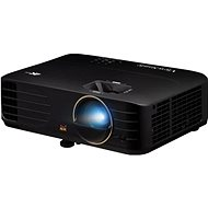 ViewSonic PX728-4K - Projector
