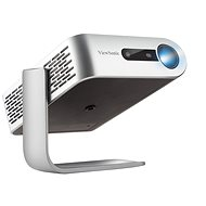 ViewSonic M1 Plus - Projector