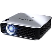 Philips PicoPix PPX4010 - Projector