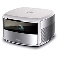 Philips Screeneo S6 SCN650/INT - Projector