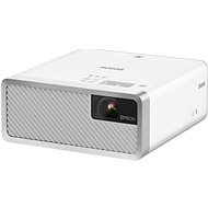 Epson EF-100W Android TV Edition - Projector