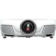 Epson EH-TW7300 - Projector