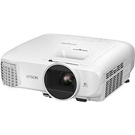 Epson EH-TW5700 - Projector