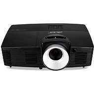 Acer P1287 - Projector