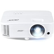 Acer P1355W - Projector