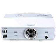 Acer Large Venue P5227 - Projector
