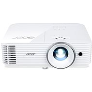 Acer H6522BD - Projector